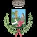 Città di Montebelluna